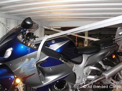 dsc04321-bike-7