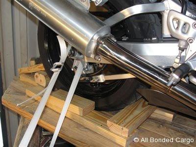 dsc04329-bike-4