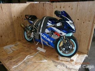 p7230290-bike-jpg