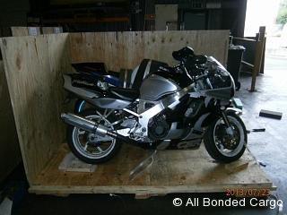 p7230293-bike-jpg