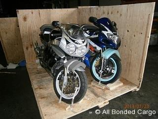 p7230296-bike-jpg