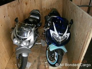 p7230297-bike-jpg
